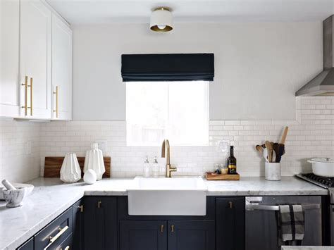 Marble Countertops Uk - marble kitchen counters popsugar home uk