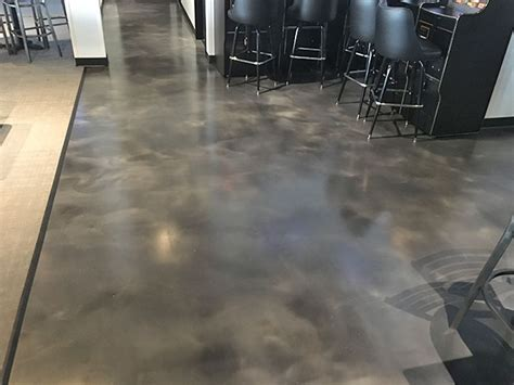 chicago epoxy epoxy floor installation chicago il epoxy
