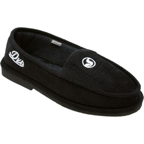 dvs house slippers dvs francisco mens slippers 28 images 50 best belts images on s belts leather dvs