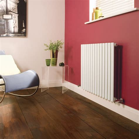 designer living room radiators the best heating radiator buying guide
