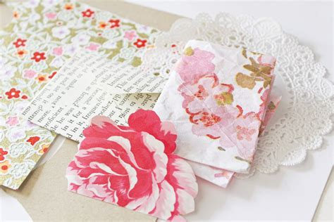 Crafting Ideas With Paper - paper craft ideas papercraft