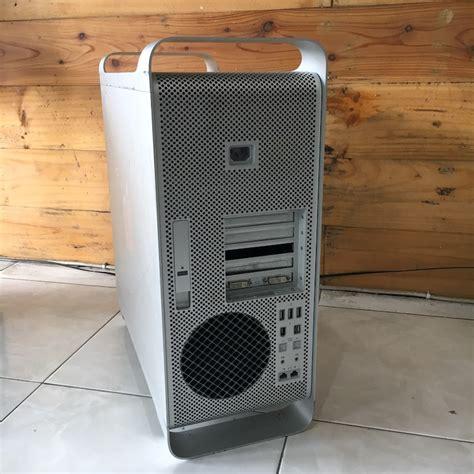 Imac Jogja jual mac pro murah second macberrystore