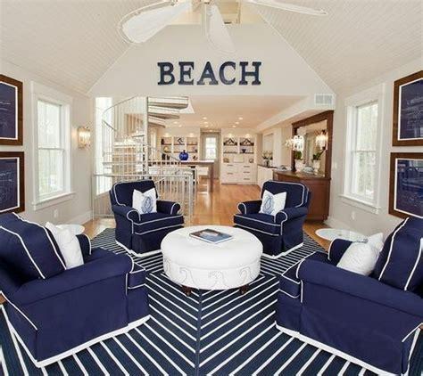 nail the beach with art beach bliss living beach design idea with a modern edge beach bliss living