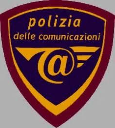 ufficio polizia postale come denunciare i reati telematici
