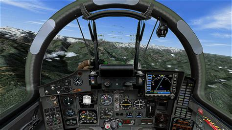 Interior Design Freeware russian air force mikoyan mig 29 for fsx