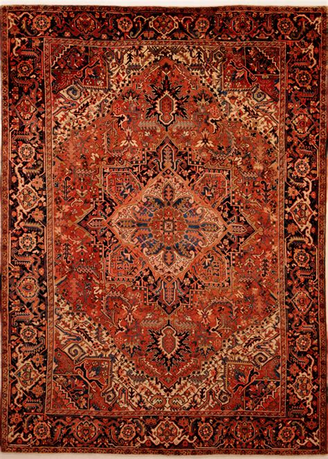kinds of rugs types of rugs