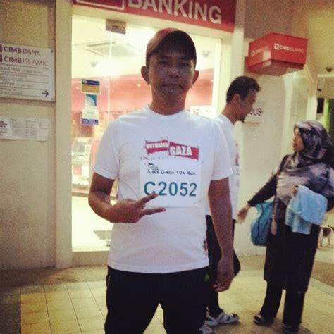 blogger zaidi zainal d 1 8 pesona villa larian untukmu gazza 3 nov 2013