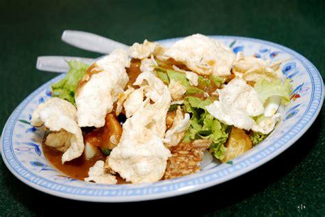 gado gado file indonesian cuisine gado gado 01 jpg