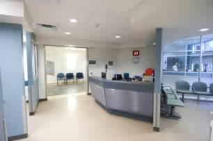 24 Hour Clinic 24 Hour Clinic Gleneagles 24 Hour Clinic