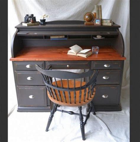 Hideaway Desk Ideas Minimalist Hideaway Desk Designs