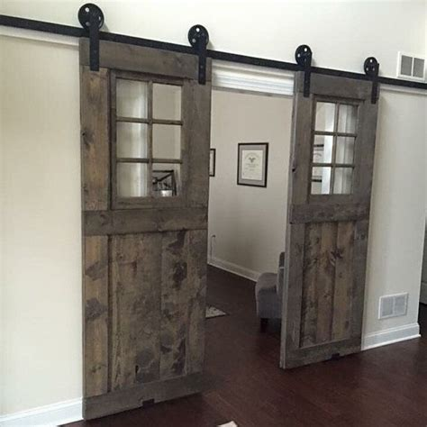 barn door windows 25 best ideas about custom windows on custom