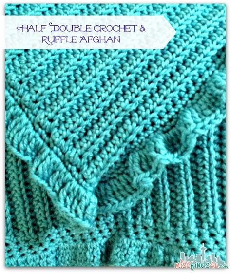 grep pattern double quotes crochet shells quotes