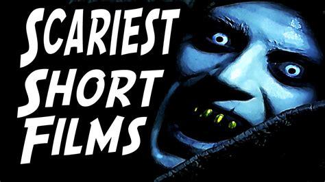 nonton film munafik 10 film pendek paling seram