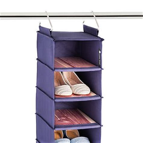 container store shoe storage shoe storage shoe organizers storage ideas the