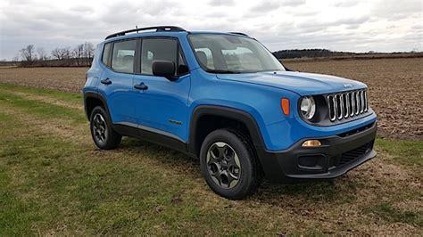 2015 jeep renegade sport review 2015 jeep renegade sport 4x4 jk forum