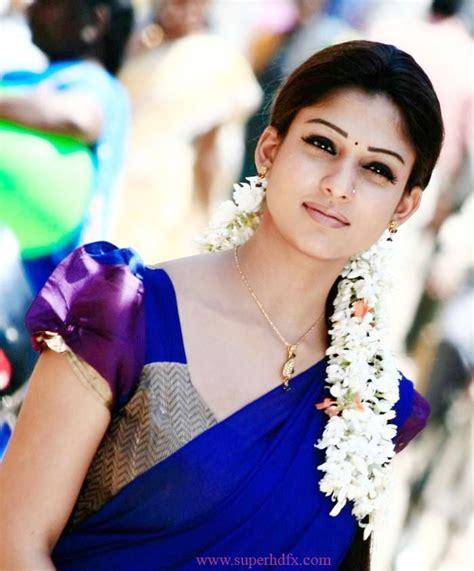 nayanthara cute themes download actress nayanthara cute wallpapers