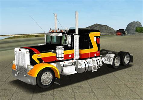 simulator game mod 18 wos haulin 18 wheels of steel haulin page 26 simulator games mods