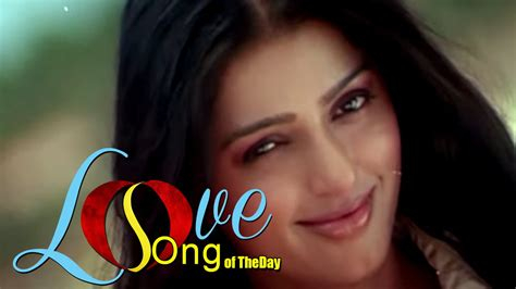 film love game video song love song of the day 78 telugu movies love video songs