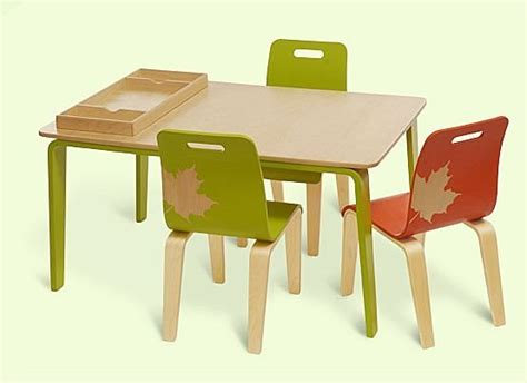 child craft table and chair set child craft table and chairs marceladick com