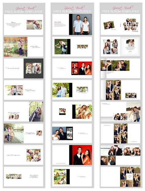 guest book cliparts free download clip art free clip art on