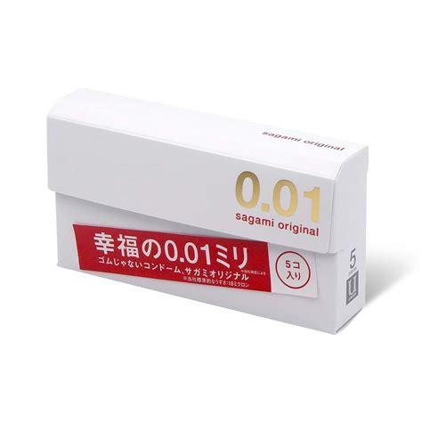 Sale Sagami Original L Size Non Japan sagami original 0 01 5 s pack pu sson store hong kong specialty store
