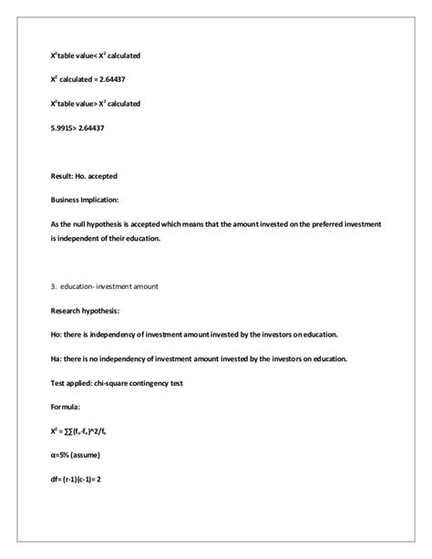 Attachment Theory Essay by College Essays College Application Essays Attachment Theory Essay