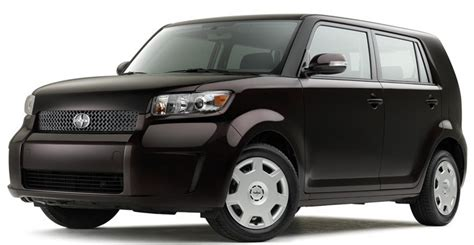 how to learn all about cars 2008 scion xb parking system 2008 scion xb overview cargurus