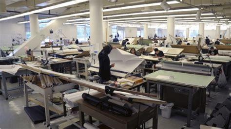 Fashion Design Institute Sharjah