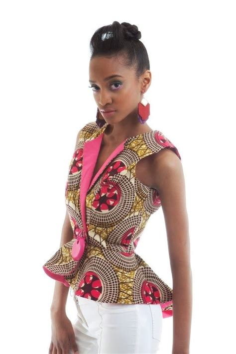 african hairstyles on imagine fashion designer africans search and google search on pinterest