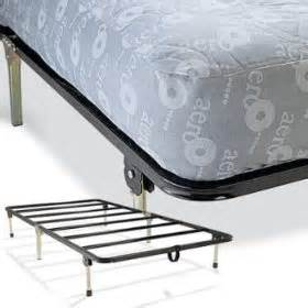 Bed Frame Air Mattress Size Air Mattress Air Mattress Frame