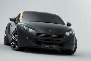 Peugeot R Used Cars Peugeot Rcz In Boston 187 Rent Cars In Your City
