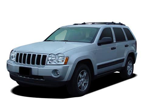 2005 Jeep Grand Reviews 2005 Jeep Grand Reviews And Rating Motor Trend