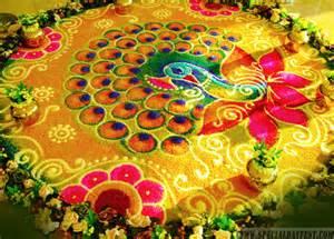 11 11 2015 diwali decoration ideas for home diwali