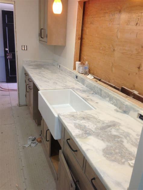 prefab bathroom countertops namib sky quartzite prefab counter tops artistic stone