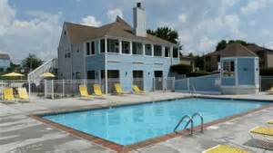 one bedroom apartments in richmond ky northridge apartments rentals richmond ky apartments com