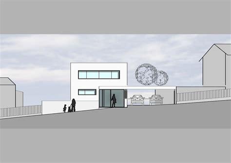 architekt heilbronn daniel sailer 183 projekt 2012 183 wohnhaus heilbronn ost