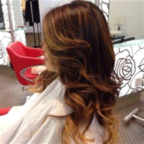 haircut chicago chinatown b square salon 41 photos hair salons chinatown