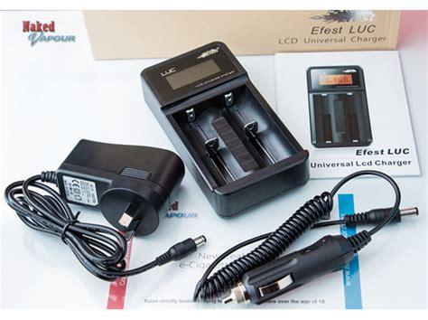 Batrai Efest Imr 18650 Li Mn Battery 1600mah 37v 30a Button Top efest luc lcd universal charger vapour