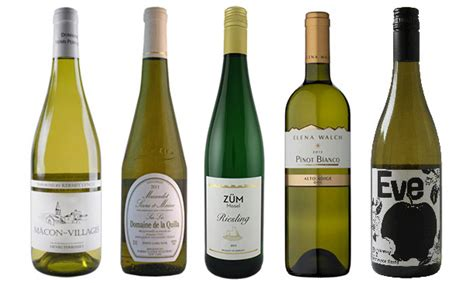 7 Great Wines 20 by Budget Wine Of Fame 24 Great Bottles For 20 Or Less