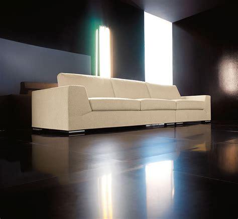 divani letto sfoderabili divani sfoderabili danti divani