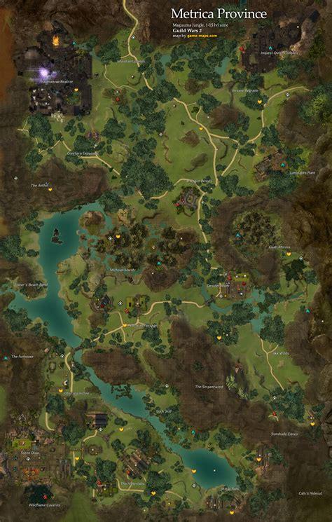 gw2 metrica province map metrica province map guild wars 2
