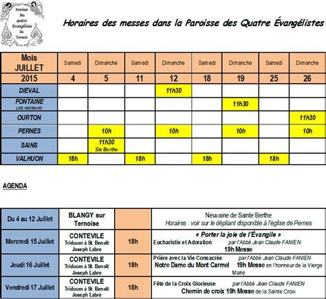 I Calendrier Juillet 2015 Calendrier Et Agenda Du Mois De Juillet 2015