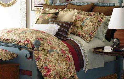 ralph lauren rutherford park comforter ralph coastal garden 11p king comforter set ralph