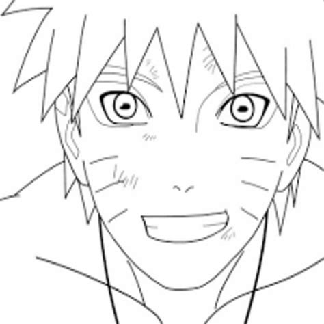 anime boruto hitam putih gambar 20 contoh gambar sketsa doraemon terlengkap mania