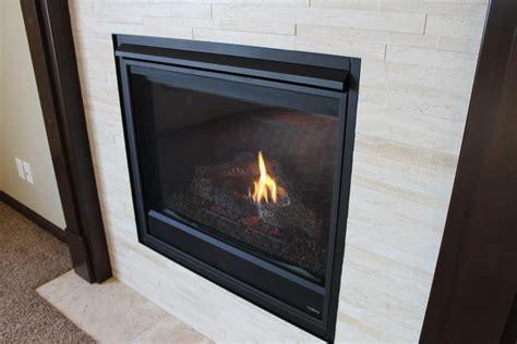close up fireplace tour w6735 prescott drive for sale katie jane interiors