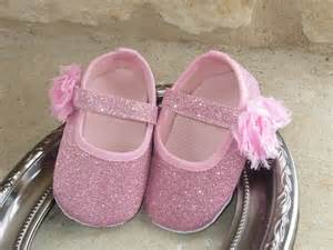 items similar to baby crib shoes baby shoes
