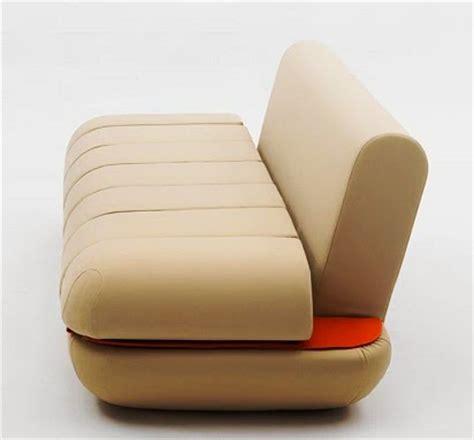 Sofa Lipat Terbaru daftar harga sofa lipat