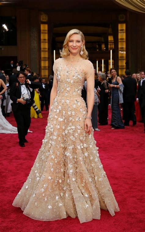 a fashion experts guide to the oscars red carpet video how the stars secure the perfect oscars dress the inside