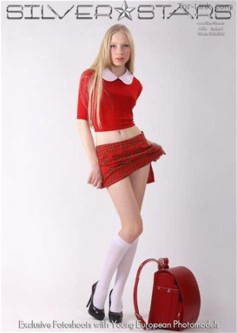 silver star teen model macie silver star nn model forum issue apexwallpapers com