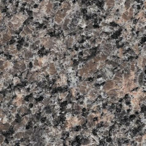 Granite Countertops Deer by Solid Surface Designs Granite